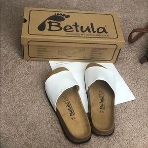 Birkenstock Betula Sandal
